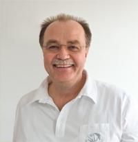 Dr. Bünnigmann