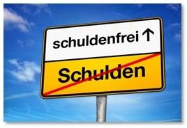 Stuttgart-News.Net - Stuttgart Infos & Stuttgart Tipps | Mit Prepaid MasterCard gegen Verschuldung