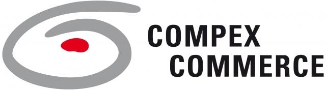 Baden-Württemberg-Infos.de - Baden-Württemberg Infos & Baden-Württemberg Tipps | Logo Compex Commerce