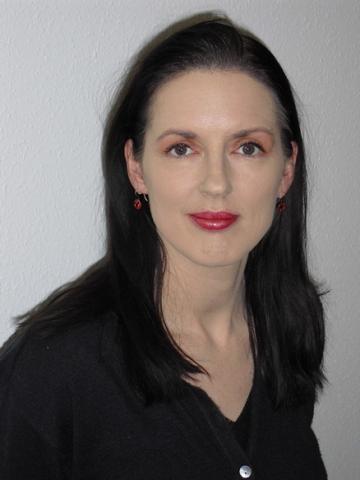 Berlin-News.NET - Berlin Infos & Berlin Tipps | Praxis für Energieheilkunde Dozentin Anja Herrmann