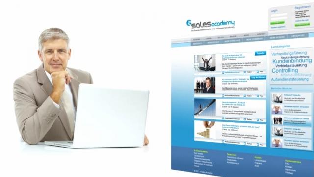 E-Learning Infos & E-Learning Tipps @ E-Learning-Infos.de |