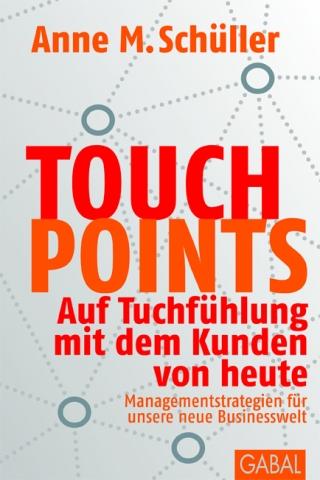 Europa-247.de - Europa Infos & Europa Tipps | Buchcover