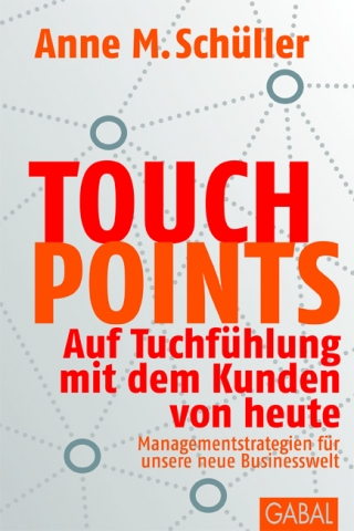 Handy News @ Handy-Info-123.de | Buchcover