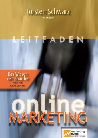 Das Wissen der Online-Profis jetzt auch als eBook