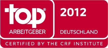 Duesseldorf-Info.de - Düsseldorf Infos & Düsseldorf Tipps | Auszeichnung