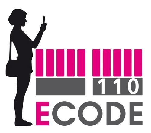 Rheinland-Pfalz-Info.Net - Rheinland-Pfalz Infos & Rheinland-Pfalz Tipps | Logo 110 ECODE