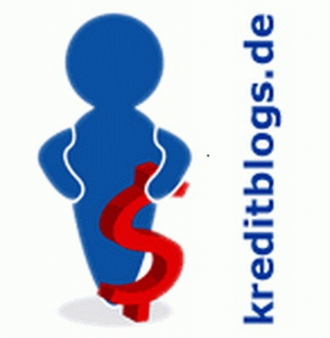 Testberichte News & Testberichte Infos & Testberichte Tipps | Kreditblogs.de