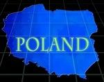 Hotel Infos & Hotel News @ Hotel-Info-24/7.de | Kuren in Polen