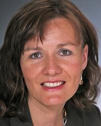 Nordrhein-Westfalen-Info.Net - Nordrhein-Westfalen Infos & Nordrhein-Westfalen Tipps | Petra Greiffenhagen arbeitet ab März exklusiv als Vertriebs-Partnerin für ALPHA COM. Foto: Dreher