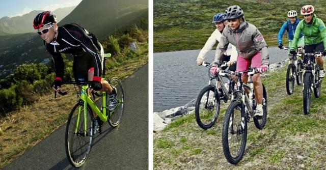 Rheinland-Pfalz-Info.Net - Rheinland-Pfalz Infos & Rheinland-Pfalz Tipps | CRAFT Bikewear 2012