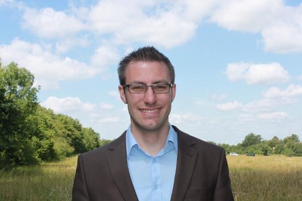 App News @ App-News.Info | Philipp Jorek von App-Entwicklung24.de