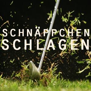 Europa-247.de - Europa Infos & Europa Tipps | Golfurlaub - Schnäppchen schlagen! www.golfmotion.com