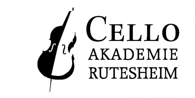 Kiel-Infos.de - Kiel Infos & Kiel Tipps | Bereits zum 4. Mal lädt das internationale Cello-Festival nach Rutesheim: 27. Mai bis 2. Juni 2012