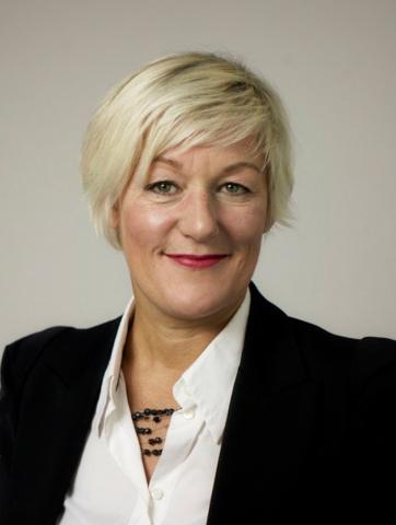 Berlin-News.NET - Berlin Infos & Berlin Tipps | Markenpersonal eröffnet Büro in Berlin: Susanne Füsser leitet die Hauptstadt-Niederlassung der Personal- und Managementberatung