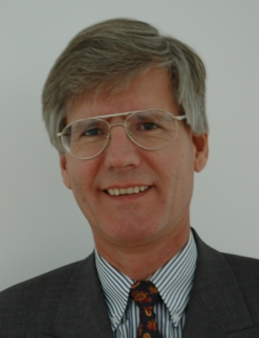 BIO @ Bio-News-Net | Rechtsanwalt Dr. Lutz H. Michel MRICS