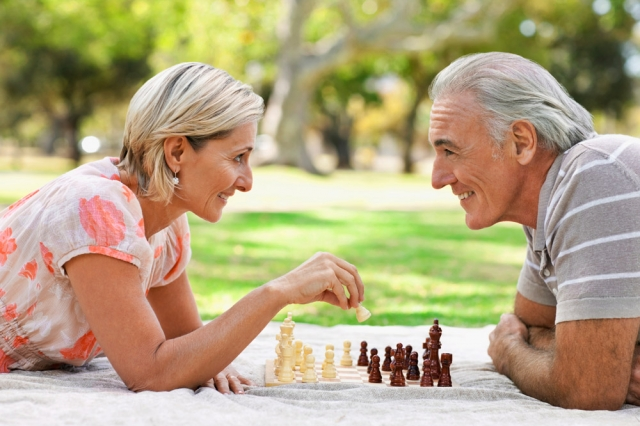 SeniorInnen News & Infos @ Senioren-Page.de | Bei Demenz Gingium aus der Versandapotheke mediherz.de