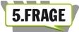 Schweiz-24/7.de - Schweiz Infos & Schweiz Tipps | 5 Fragen für kostenlose Backlinks