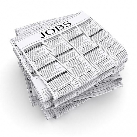Kleinanzeigen News & Kleinanzeigen Infos & Kleinanzeigen Tipps | .Net Jobs bei MSAmbition