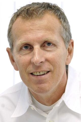 Dr. Stoltz