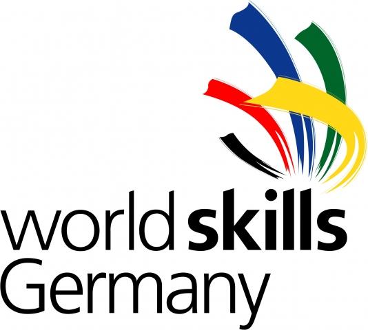 Technik-247.de - Technik Infos & Technik Tipps | Im Fokus des Technikernachwuchses: Deutscher Meistertitel
