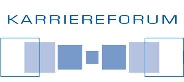 Forum News & Forum Infos & Forum Tipps | Karriereforum LINZ –  Mit perfekter Präsentation zum perfekten Job