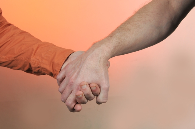 Duesseldorf-Info.de - Düsseldorf Infos & Düsseldorf Tipps | ERGO Verbraucherinformation - Vorsorge bei gleichgeschlechtlichen Partnerschaften