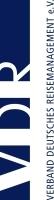 Oesterreicht-News-247.de - Österreich Infos & Österreich Tipps | VDR - der GeschäftsreiseVerband