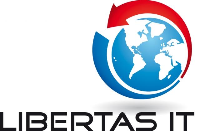 Lokale Internetwerbung von LIBERTAS IT Handwerker Internetagentur