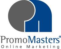Oesterreicht-News-247.de - Österreich Infos & Österreich Tipps | PromoMasters mit LBS bei der Tourismusmesse in Tirol