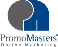 Berlin-News.NET - Berlin Infos & Berlin Tipps | PromoMasters mit LBS bei der Tourismusmesse in Tirol