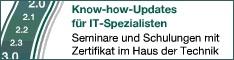 Berlin-News.NET - Berlin Infos & Berlin Tipps | www.hdt-essen.de/it
