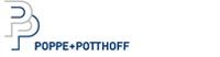 Stuttgart-News.Net - Stuttgart Infos & Stuttgart Tipps | Poppe + Potthoff präsentiert zur Control 2012 neue Prüfstände für Bauteile unter hohem Druck