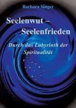 Wien-News.de - Wien Infos & Wien Tipps | Seelenwut - Seelenfrieden