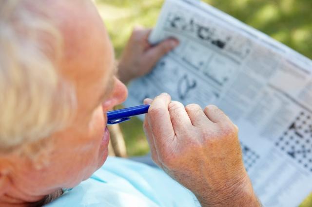 Testberichte News & Testberichte Infos & Testberichte Tipps | Gingium aus der Versandapotheke mediherz.de bei schwacher Konzentration
