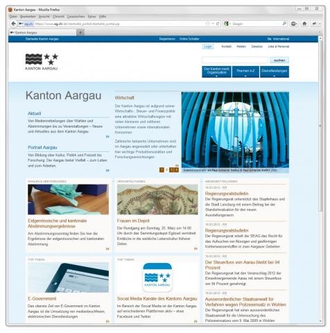 Oesterreicht-News-247.de - Österreich Infos & Österreich Tipps | Das FirstSpirit CMS sorgt für eine effiziente Erstellung, Pflege und Veröffentlichung der redaktionellen Inhalte