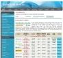 Europa-247.de - Europa Infos & Europa Tipps | kostenloses-Girokonto.net - Kostenlose Girokonten im Vergleich