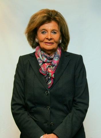 Wiesbaden-Infos.de - Wiesbaden Infos & Wiesbaden Tipps | Charlotte Knobloch, Vizepräsidentin, Jüdischer Weltkongress