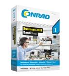 Notebook News, Notebook Infos & Notebook Tipps | Im neuen Technik-Nachschlagewerk von Conrad finden Geschäftskunden wieder eine  große Auswahl an Technikprodukten