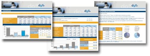 Stuttgart-News.Net - Stuttgart Infos & Stuttgart Tipps | Ausführliche ROI-Betrachtung auf der Basis individueller Gegebenheiten