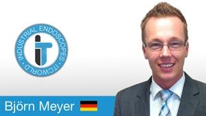 Rheinland-Pfalz-Info.Net - Rheinland-Pfalz Infos & Rheinland-Pfalz Tipps | IT Cconcepts Endoskope - Herr Björn Meyer - Regionalleiter West