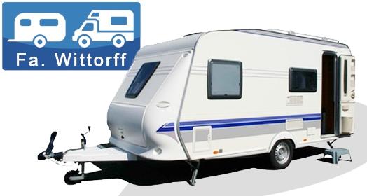Kiel-Infos.de - Kiel Infos & Kiel Tipps | Service steht bei Wittorff an erster Stelle
