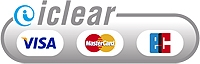 Open Source Shop Systeme | Technische Abwicklungsplattform von Zahlungstransaktionen im Internet mit mehr als 6.000 angeschlossenen Händlern: iclear.