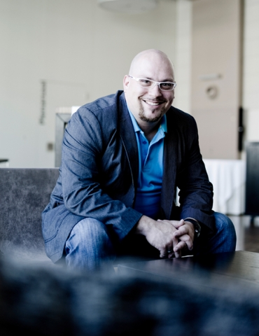Ostern-247.de - Infos & Tipps rund um Geschenke | Branchenkenner und Marketing-Experte Benjamin Schulz