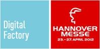 Niedersachsen-Infos.de - Niedersachsen Infos & Niedersachsen Tipps | Logo HMI