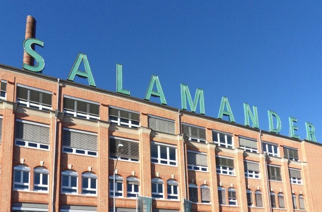 Sachsen-Anhalt-Info.Net - Sachsen-Anhalt Infos & Sachsen-Anhalt Tipps | Von 18.800 Quadratmeter Archiv-Fläche werden rund 14.000 Quadratmeter allein für Lagerung der Akten in 70 Kabinetten benötigt.