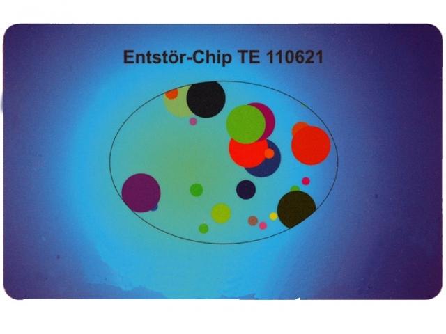 Tier Infos & Tier News @ Tier-News-247.de | Entstör-Chip bei Elektrosmog