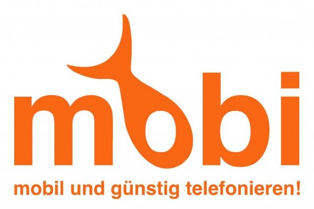 Handy News @ Handy-Info-123.de | Prepaid-Spezialist für ethnische Zielgruppen: mobi.