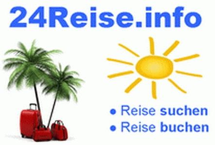 Hotel Infos & Hotel News @ Hotel-Info-24/7.de | Reise-Informationen bei 24reise.info