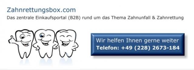Nordrhein-Westfalen-Info.Net - Nordrhein-Westfalen Infos & Nordrhein-Westfalen Tipps | Bild_Website_Zahnrettungsbox.com