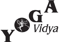 Berlin-News.NET - Berlin Infos & Berlin Tipps | Logo Yoga Vidya e.V.